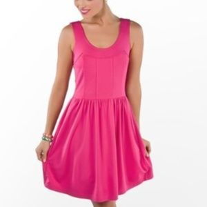 Lilly Pulitzer Agatha Dress